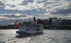 Public Domain, Switzerland, Explore, Photography, Geneva, Swiss Guard, Ships, Photograph, Photo Shoot