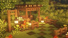 Minecraft House Plans, Minecraft Farm, Minecraft Mansion, Minecraft Cottage, Minecraft House Tutorials, Minecraft Castle, Cute Minecraft Houses, Minecraft House Designs, Amazing Minecraft