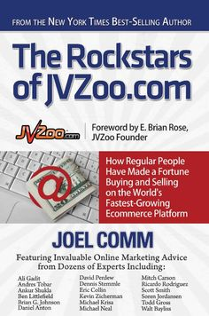 The Rockstars Of Jvzoo. Marketing Program, Affiliate Marketing, Online Marketing, Marketing Companies, Make Money Now, Make Money Online, Content Words, How To Start A Blog, How To Make