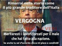Blog del prof. Pietro Melis