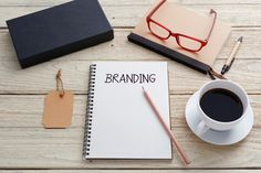 The 3 Biggest Personal Branding No