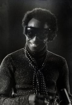 Miles Smiles!!