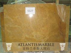 Turkish Marble, Marble Block, Atlantis, Sunset, Sunsets, The Sunset