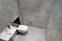Grey Fleury Honed - www. Changing Room, Houston, Toilet, Grey, Home Decor, Bathrooms, Villa, Design, Marble