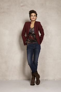 Yaya Fall Winter, Autumn, Confident Woman, Half Price, Just Love, New Look, Perfect Fit, Hipster, Feminine