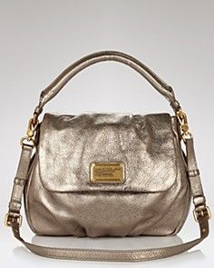 marc jacobs...one of these days i will own you.