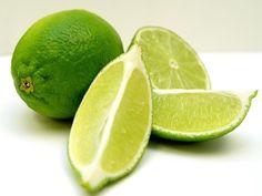 Sehat dengan minuman jeruk nipis bagi anda yang sedang diet | Bintang 7 diLangit