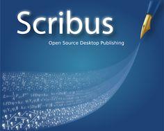 Scribus 1.5.0 released | Scribus
