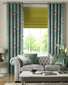 How to work out a patter match on a fabric http://www.drapes-uk.com/Blog/tabid/107/EntryId/15/Pattern-Matching.aspx