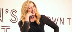 Why Sara Blakely Thinks Being Underestimated Can Help Women in Business   Inc.com