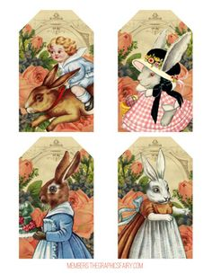 Easter_tags_long_graphicsfa
