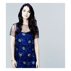 Adelaide Kane Celebrities I LOVE ❤ liked on Polyvore featuring adelaide kane and people