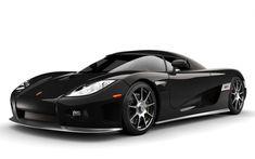Ws_Black_Sports_Car_1600x1200.jpg (1600×1000)