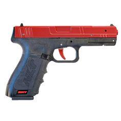 SIRT Performer Student 110 Training Pistol - Plastic Slide w/ Red Lasers
