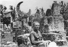 Edward-Leedskalnin-Coral-castle