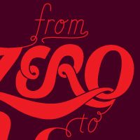 Learn to Create a Variety of Script Lettering (via vector.tutsplus.com)