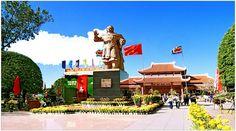 Bình Định| Học Luyện Thi Cấp Tốc Chứng chỉ Anh Văn C ở Bình Định