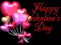 Funny Happy Valentines Day Greetings Messages for Best Friends - Happy Valentine. - Funny Happy Valentines Day Greetings Messages for Best Friends – Happy Valentines Day 2017 Quotes -