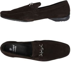 HORNET by BOTTICELLI Loafers