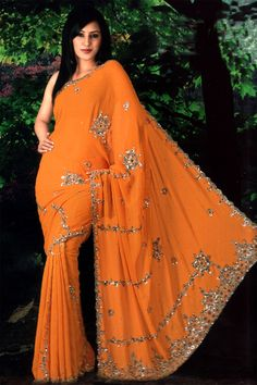 #DiwaliSurprise A gift for myself.... So that me too look patakka this diwali