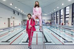 """Breakbot and Irfane Slow It Down on """"Man Without Shadow"""": Exclusive Premiere 