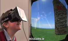 Irish-Kids-create-Virtual-Reality-then-explore-it-using-Oculus-Rift-Mozilla-F_2014-05-06_09-15-19
