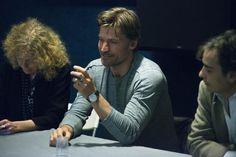 #recensione #secondchance #anteprima dal #2aprile al #cinema  http://www.ilprofumodelladolcevita.com/second-chance-il-male-di-vivere-colpisce-chiunque/…