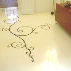 pavimenti in resina - Cerca con Google