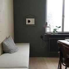 Hemma. ☝️ Photo And Video, Instagram, Home Decor, Decoration Home, Room Decor, Home Interior Design, Home Decoration, Interior Design