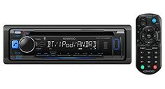 Kenwood KDC-MP365BT Car Single DIN In-Dash CD MP3 Stereo Receiver USB AUX Inputs Buit-in Bluetooth Dual Phone Connection Hands-Free Calls Music Streaming iPod iPhone Control AM FM Radio Player - http://www.caraccessoriesonlinemarket.com/kenwood-kdc-mp365bt-car-single-din-in-dash-cd-mp3-stereo-receiver-usb-aux-inputs-buit-in-bluetooth-dual-phone-connection-hands-free-calls-music-streaming-ipod-iphone-control-am-fm-radio-player/  #Bluetooth, #Buitin, #Calls, #Connection, #Con