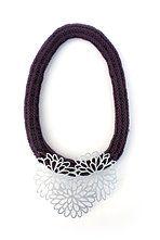 Malou Paul Jewellery and Fine Art | Crown Jewels