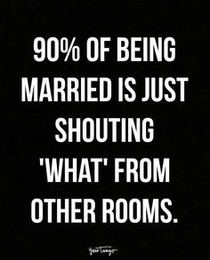 Funny love quotes for him humor marriage hilarious 53 ideas Quotes Distance, Funny Couples, Funny Couple Quotes, Humorous Quotes, Funny Husband Quotes, Husband Humor, Husband Love Funny, Couples Humor, Love Quotes For Him Funny