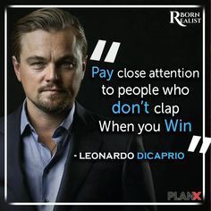 Pay close attention...