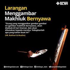 http://nasihatsahabat.com #nasihatsahabat #mutiarasunnah #motivasiIslami #petuahulama #hadist #hadits #nasihatulama #fatwaulama #akhlak #akhlaq #sunnah  #aqidah #akidah #Muslimah #adabIslami #DakwahSalaf # #ManhajSalaf #Alhaq #Kajiansalaf  #dakwahsunnah #Islam #ahlussunnah  #sunnah #tauhid #dakwahtauhid #alquran #kajiansunnah #keutamaan #fadhilah #fadilah #Larangan #bikin #buat #Gambar #Lukis #menggambar #melukis #Mahluk #hidup #Bernyawa #Hewan #binatang #manusia #hidupkan #tiup #ruh #roh