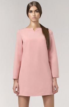 Nife s35 sukienka