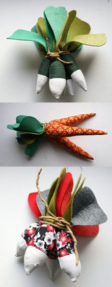 fun #diy vegetable toys for your kids
