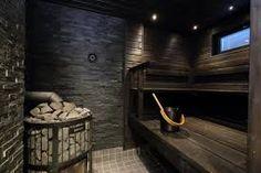 Look at the site click the grey tab for additional options buy infrared sauna Infrared Sauna, Tub, Grey, Gray, Bath Tub, Soaking Tubs, Tupperware, Bathtub, Bathtubs