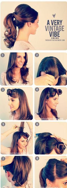 updos for long hair braided