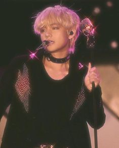 Image shared by Find images and videos about kpop, bts and jungkook on We Heart It - the app to get lost in what you love. Jimin, Jhope, Kim Taehyung, Namjoon, Daegu, K Pop, Frases Bts, Bts Aesthetic Pictures, Estilo Retro