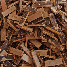 não remova, restaure.   descubra como recuperar seu piso de madeira…