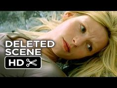 Stardust Deleted Scene - It Takes Star Power (2007) - Claire Daines, Charlie Cox Movie HD - YouTube