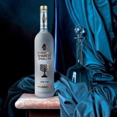 The work on a new project is completed and it means Shabbat Shalom. Have a nice weekend! Nice Weekend, Shabbat Shalom, Vodka Bottle, Have A Good Weekend