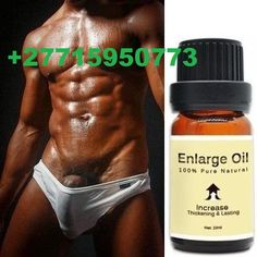 Call or Whatsapp: +27715950773 Order best penis enlargement herbs and penis erection products - pills - cream - oil - tea and penis enlargement pills - cream, Call or Whatsapp now to order online from south africa +27715950773 Penis enlargement herbs in south africa, penis enlargement pills in africa, penis herbal cream - pills in cape town - port elizabeth - polokwane, penis enlargement cream in uk, penis enlargement products, natural herbs for penis enlargement, womens bums and hips Enlargement Pills, Money Spells, Port Elizabeth, Natural Herbs, Cape Town, Spelling, South Africa, Herbalism, Oil