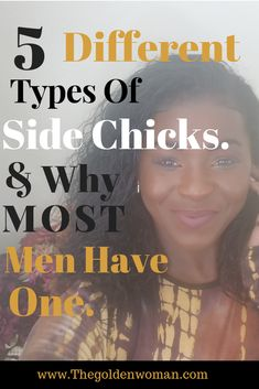 It's a thrill for a man when he is sneaking around and getting away with cheating. Once a man gets a side chick he starts to treat the main chick poorly. Cheating Men Quotes, Men Who Cheat Quotes, Men Quotes Funny, Lying Men Quotes, Cheating Boyfriend, Married Men Who Cheat, Dating A Married Man, Is He Married, Side Chick Humor