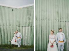 Blog – Till Gläser Hochzeitsfotograf, Hochzeitsreportagen, Hochzeitsportraits in Hamburg, Deutschland und weltweit. » Wedding Photography » ...
