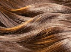 Haare abgestorbene zellen