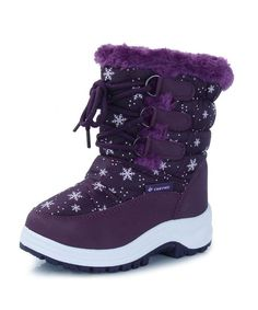 f0be36fc8cd 18 Best toddler snow boots images in 2016 | Toddler snow boots ...