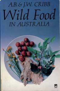 bush medicine book victoria australia - Google Search
