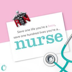 SnapWidget | Not all heroes wear capes! Happy #InternationalNursesDay to all of our *amazing* nurses out there! #NursesWeek #NursesDay #OrigamiOwl