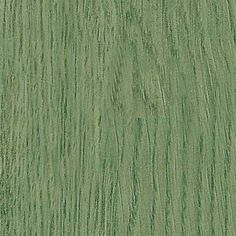 Textures - ARCHITECTURE - WOOD - Fine wood - Stained wood - Green stained wood texture seamless 20593 - HR Full resolution preview demo Green Wood Stain, White Wood Floors, Blue Wood, Dark Wood, Laminate Texture, Wood Laminate, Wood Shingles, Wood Siding, Wood Floor Texture Seamless